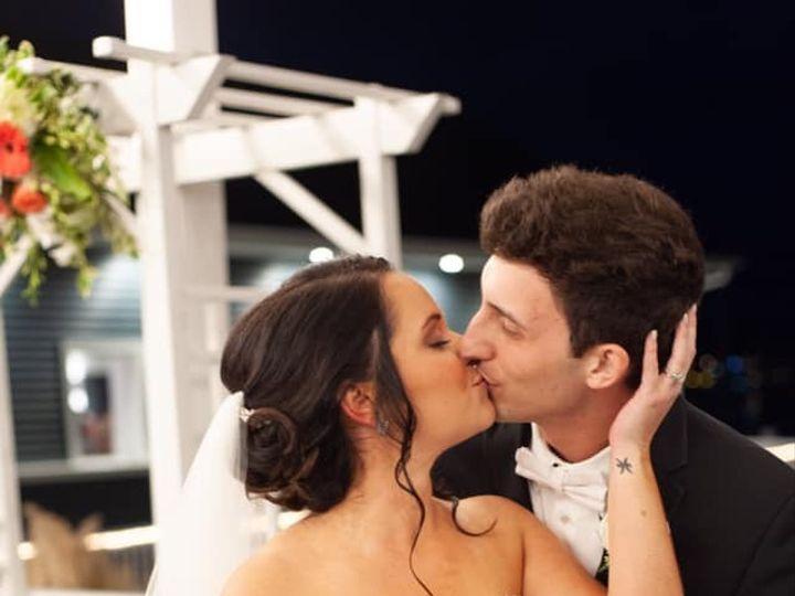 Tmx 75580550 10214906363912323 802681150844698624 N 51 475 158214110458052 Towson, MD wedding dress