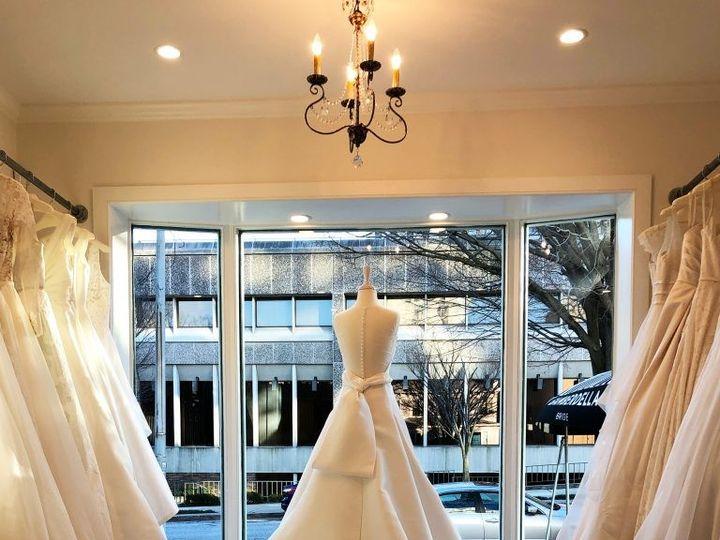Tmx Dressroom 768x918 51 475 158231260669654 Towson, MD wedding dress