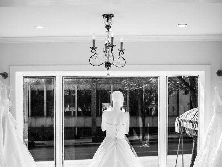 Tmx Gamberdella8 51 475 158221726110277 Towson, MD wedding dress