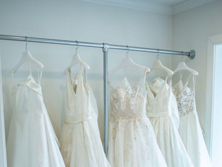 Tmx Gbsassiholford 1 3 51 475 158221726124222 Towson, MD wedding dress