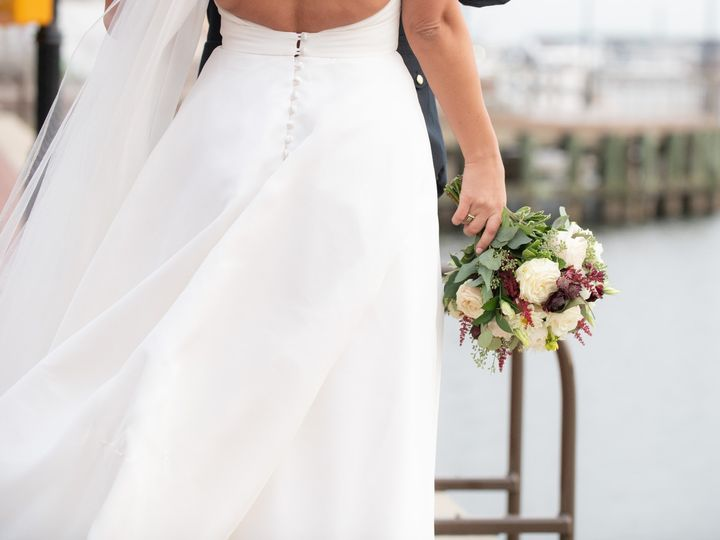 Tmx Jj 1180 51 475 158214125334120 Towson, MD wedding dress