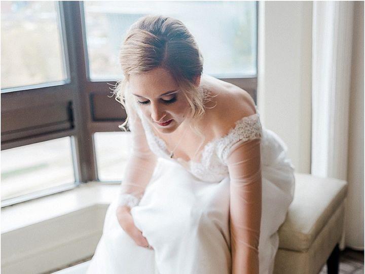 Tmx Leigh Tyler Kira Nicole2 51 475 158214071378502 Towson, MD wedding dress
