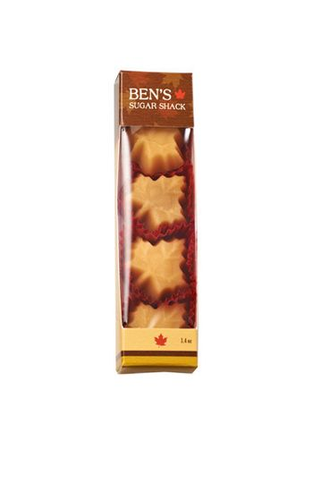 41ba0fbbc8d Ben s Sugar Shack - Favors   Gifts - Temple