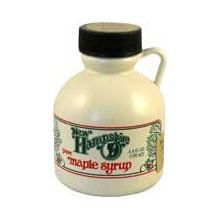 Tmx 3 4 Oz Maple Syrup In Plastic Jug Large 51 910475 V1 Temple, New Hampshire wedding favor