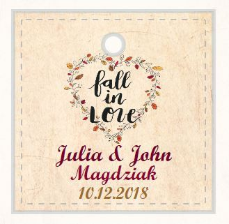 Tmx Julia 3662 51 910475 Temple, New Hampshire wedding favor