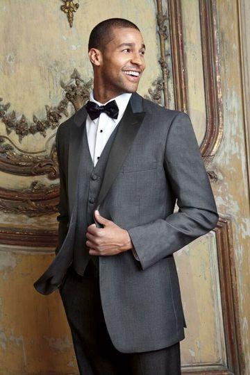 stylish suits 51 2030475 162402712092958