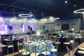 Bellezza Ballroom & Event Center
