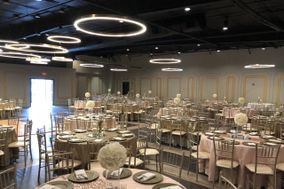 Bellezza Ballroom & Event Center