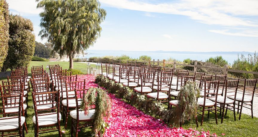 Kristin Banta Events Full Service Wedding and Event Planning Owner & Creative Director: Kristin...