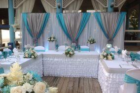 JansDecor Weddings & Events