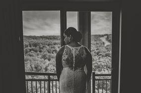 Envie Wedding & Events