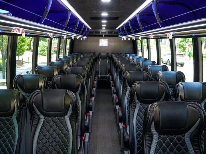 Tmx Dsc04026 51 1041475 162618793027493 Ashburn, VA wedding transportation