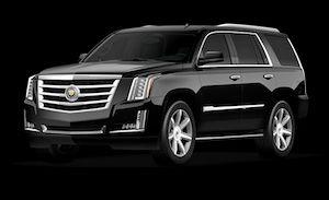Tmx Luxurysuvwebsite 51 1041475 161281852496169 Ashburn, VA wedding transportation