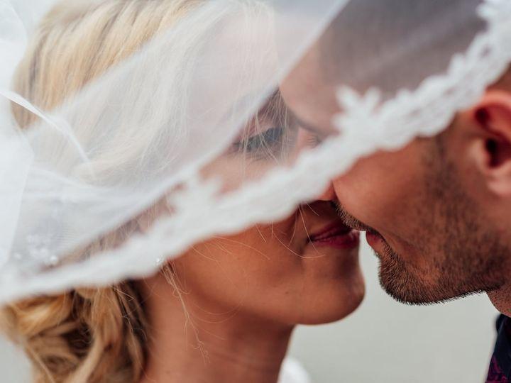 Tmx Pexels Photo 1589818 51 1041475 157815910968994 Ashburn, VA wedding transportation