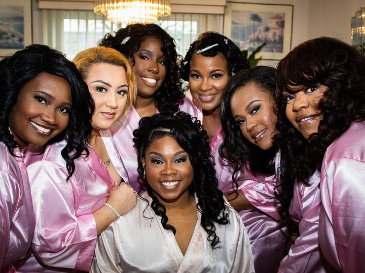 Tmx Best Shot 1 51 1471475 159965499044648 Saginaw, MI wedding videography