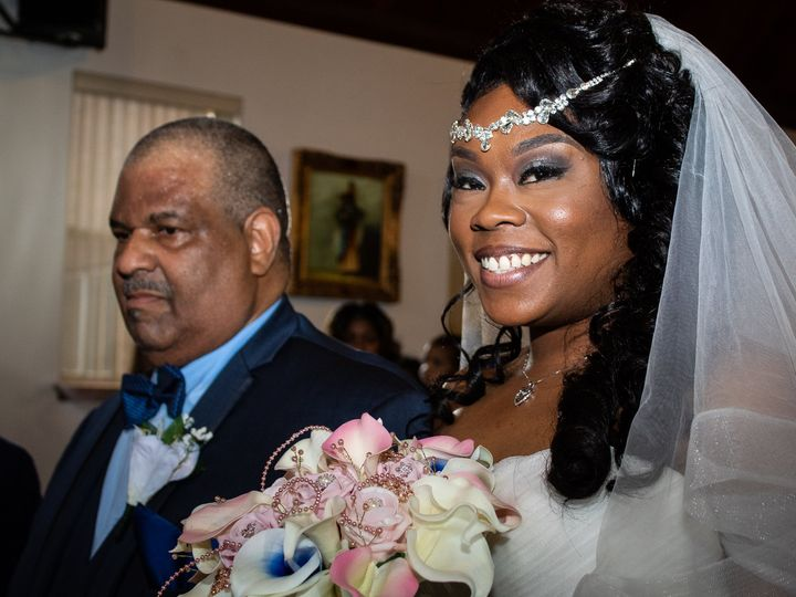 Tmx Best Shot 2 51 1471475 159965499051928 Saginaw, MI wedding videography