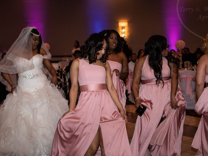 Tmx Best Shot 3 51 1471475 159965498994518 Saginaw, MI wedding videography