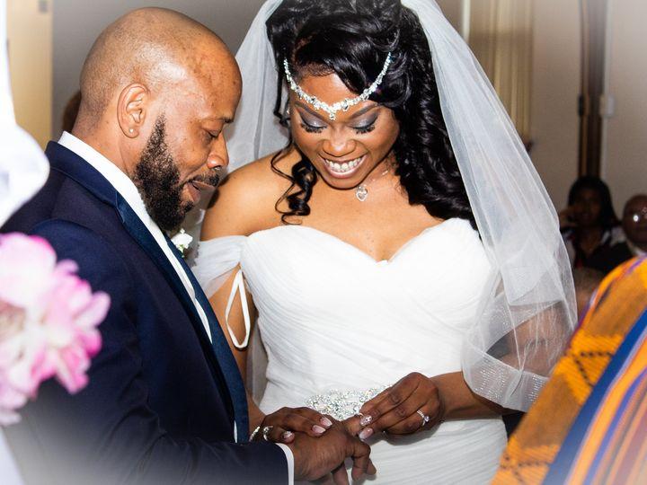 Tmx Copy Of Img 8995 51 1471475 159965499029287 Saginaw, MI wedding videography