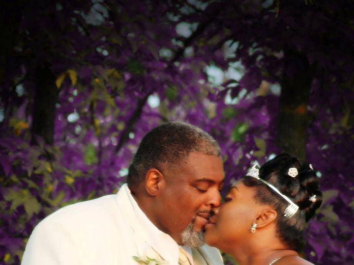 Tmx Donelogopurple1 51 1471475 159965508766850 Saginaw, MI wedding videography