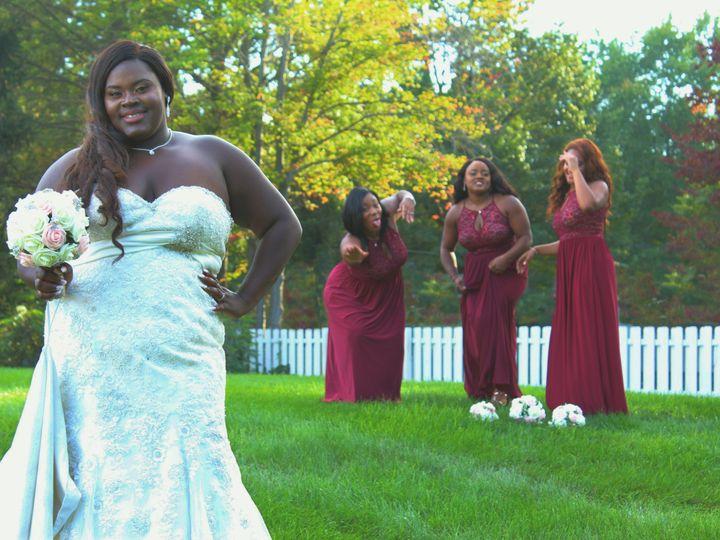 Tmx Image 115done 51 1471475 159965511728573 Saginaw, MI wedding videography