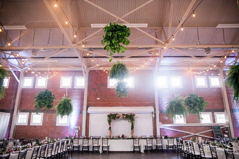 150627 jessica justin wedding 8twenty8 studio