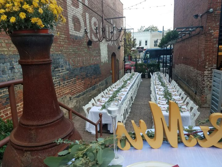 RS Weddings Photography
