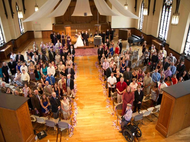 Tmx 1360701146512 Betsysmall Brookfield, Wisconsin wedding officiant