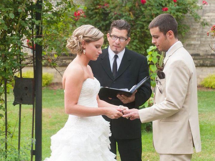 Tmx 1454129076 93876a2226e73b3e 1452352080689 5725cba3a9439a26c792b9f928ed163d Brookfield, Wisconsin wedding officiant