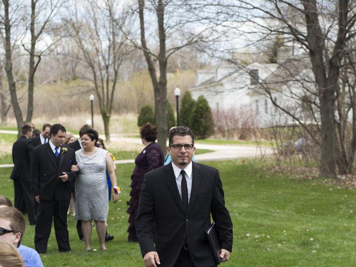 Tmx 1454129134892 Schandel Cassieandbrandenschandel 0036 Brookfield, Wisconsin wedding officiant