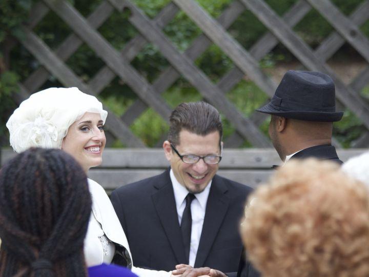 Tmx 1455661826799 Img6024 Brookfield, Wisconsin wedding officiant