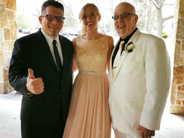Tmx 1510713462567 1842243115842891882717685153214707025729926o Brookfield, Wisconsin wedding officiant