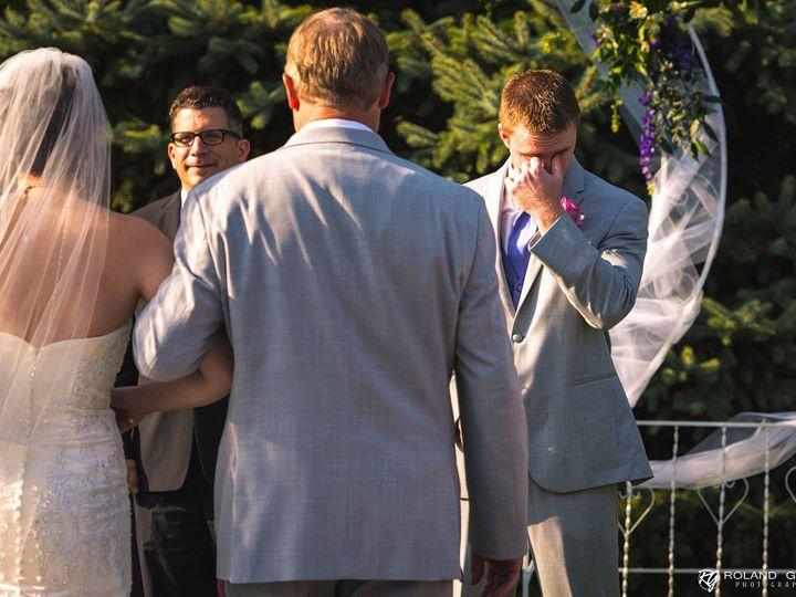 Tmx 1510713740313 Karissabrendanw20r752794 Brookfield, Wisconsin wedding officiant