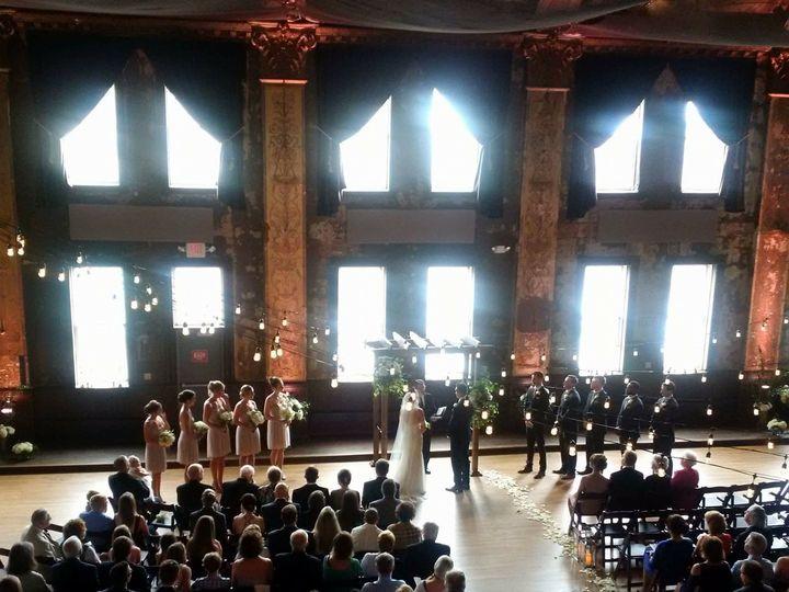 Tmx 1510713754885 1892104916049933062013567001493383578487329o Brookfield, Wisconsin wedding officiant