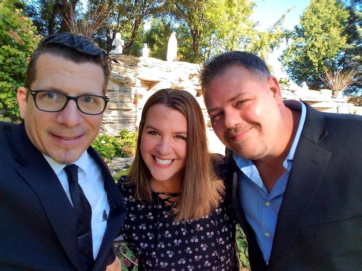 Tmx 20181005 152749 51 592475 157429337586466 Brookfield, Wisconsin wedding officiant