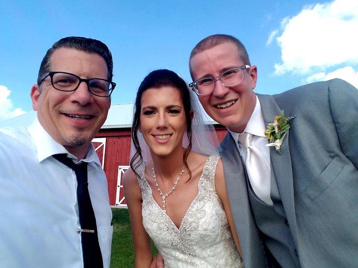 Tmx 20190630 083234 51 592475 157429347866739 Brookfield, Wisconsin wedding officiant