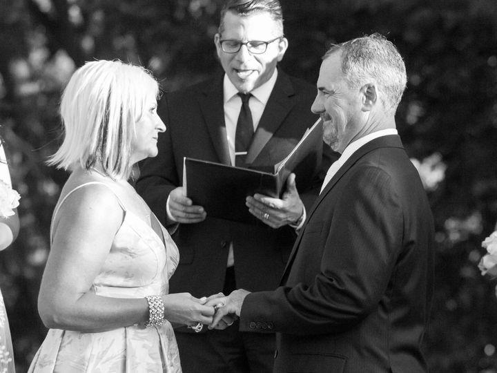 Tmx Ce 140 51 592475 157429341185224 Brookfield, Wisconsin wedding officiant