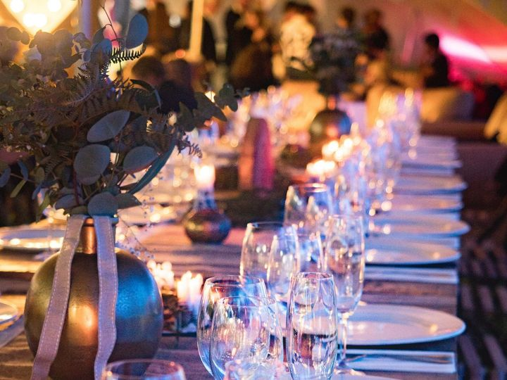 Tmx 0e1fddb7 Fd06 411a A0ae F7d8087a51c4 51 1992475 160735820845473 Milwaukee, WI wedding catering