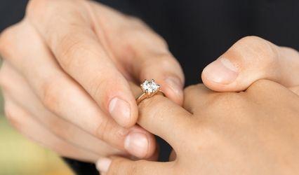 Diamond Jewelry Wholesalers Dallas 1