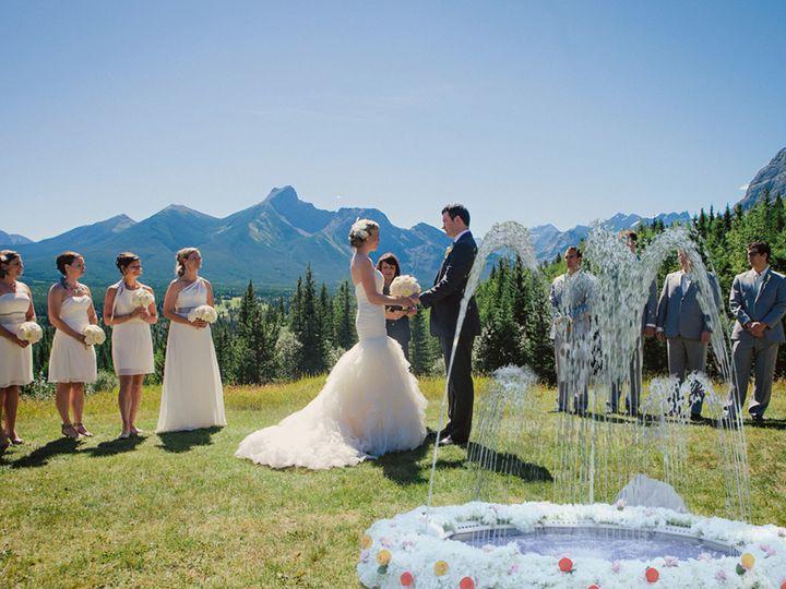 Tmx 1449682808252 Image 3   Cor Morganville wedding rental