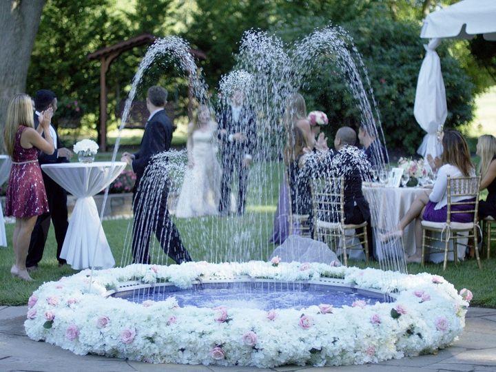 Tmx 1449683125789 1small Morganville wedding rental