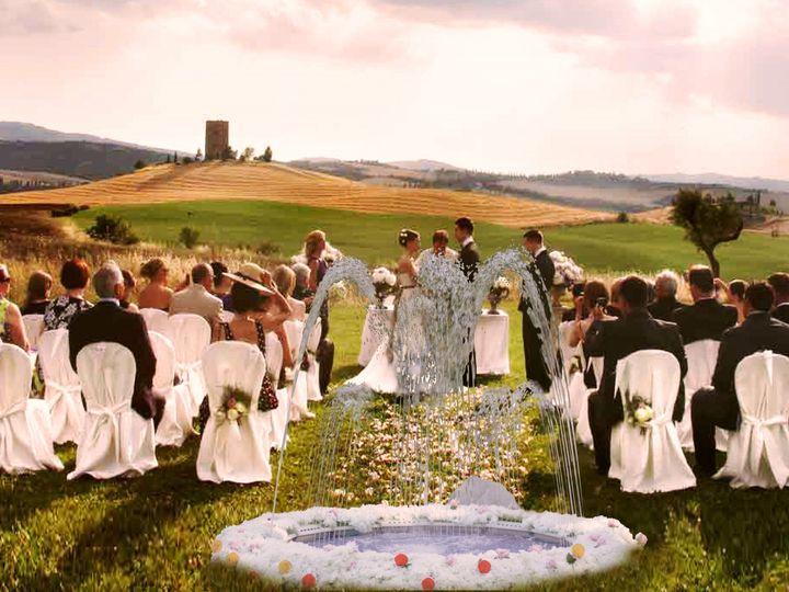 Tmx 1450457048782 Img1 Morganville wedding rental