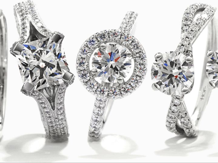 Tmx Dean 51 1903475 157860077221603 Dallas, TX wedding jewelry