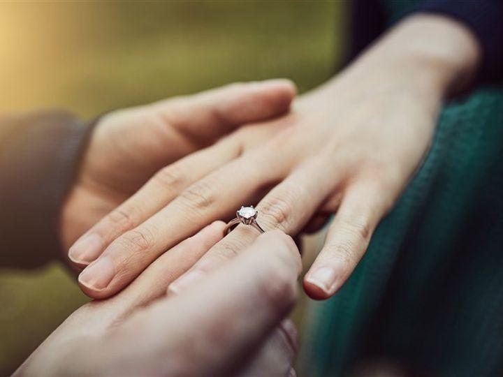 Tmx Engagement Ring 2 51 1903475 157860046142710 Dallas, TX wedding jewelry