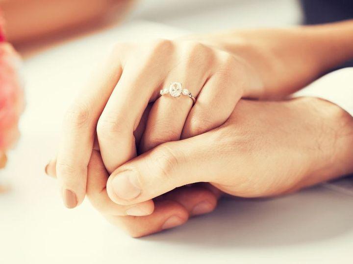 Tmx Engagement Ring 3 51 1903475 157860046153431 Dallas, TX wedding jewelry