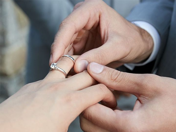 Tmx Engagement Ring 5 51 1903475 157860046135718 Dallas, TX wedding jewelry