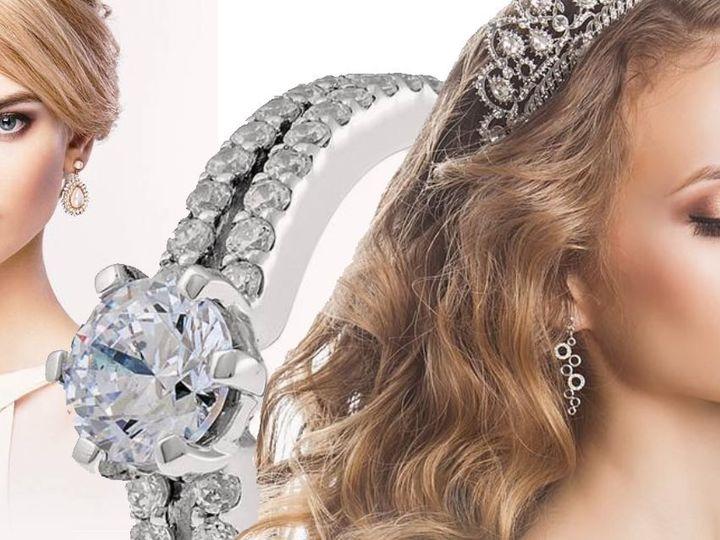 Tmx Header 51 1903475 157859826288023 Dallas, TX wedding jewelry