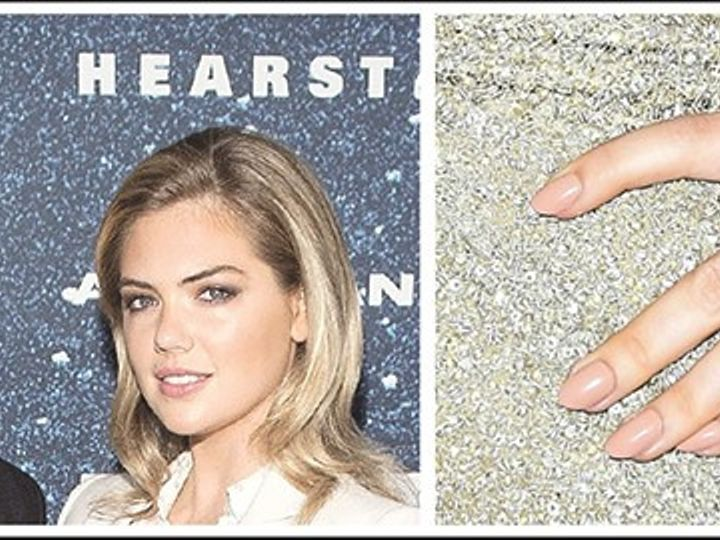 Tmx Most Famouscelebrity Engagement Rings Justin Verlander And Kate Upton 51 1903475 159113161873480 Dallas, TX wedding jewelry