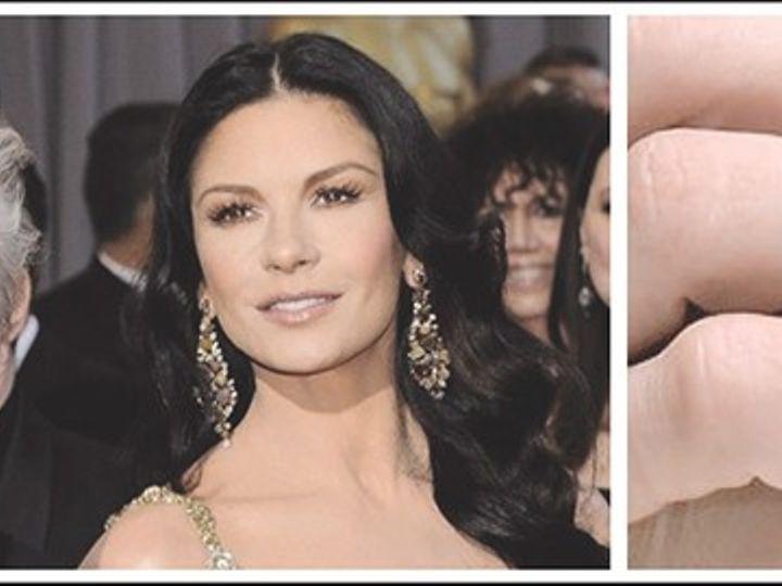 Tmx Most Famouscelebrity Engagement Rings Michael Douglas And Catherine Zeta Jones 51 1903475 159113161843036 Dallas, TX wedding jewelry