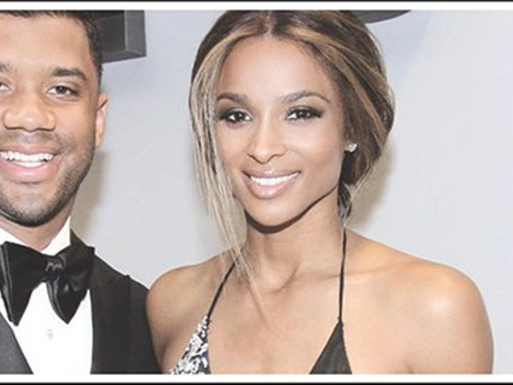 Tmx Most Famouscelebrity Engagement Rings Russell Wilson And Ciara 51 1903475 159113161994864 Dallas, TX wedding jewelry