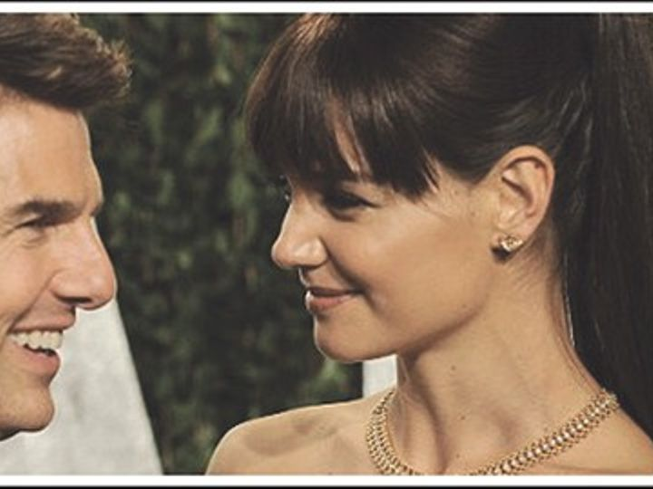 Tmx Most Famouscelebrity Engagement Rings Tom Cruise And Katie Holmes 51 1903475 159113161932420 Dallas, TX wedding jewelry